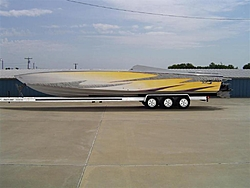 Best before and after project boat pics.-possible-paint-large-.jpg