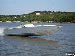 Best before and after project boat pics.-excalibur_023-large-.jpg