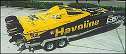 Best before and after project boat pics.-havoline.jpg