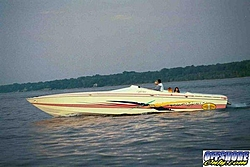 Best before and after project boat pics.-46132cafe_racer_sunset_2.jpg