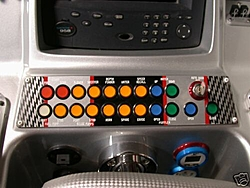 Who makes these switches?-15279_8.jpg