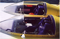 Best before and after project boat pics.-cockpit.jpg