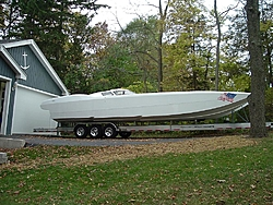 Best before and after project boat pics.-2005_1030mti0016.jpg