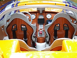 Best before and after project boat pics.-topless3.jpg