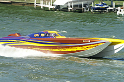 Best before and after project boat pics.-view.jpg