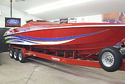 Best before and after project boat pics.-6.jpg