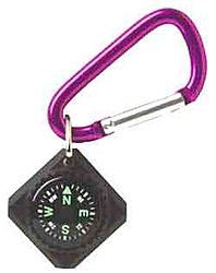 I am sick and effing tired of this no lanyard BS.-sun-carabiner.jpg