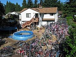 A Day at SBRT Headquarters!-bike-shop.jpg