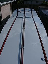 80's flat decks-p1010242-medium-.jpg