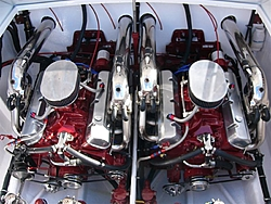 80's flat decks-p1010257-medium-.jpg