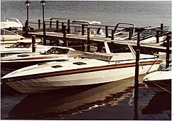 80's flat decks-hawk-40.jpg