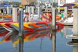 Jacksonville Poker Run Pics-jville4.jpg