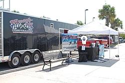 Jacksonville Poker Run Pics-jville5.jpg