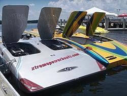 Jacksonville Poker Run Pics-jville9.jpg