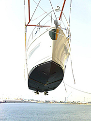 How not to sling launch your boat.-liftoff.jpg