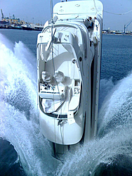 How not to sling launch your boat.-splash.jpg