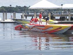 Jacksonville Poker Run Pics-hamtime.jpg