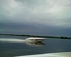 Lake Champlain 2007-sliding-glass.jpg