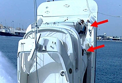 How not to sling launch your boat.-riders.jpg