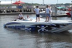 Jacksonville Poker Run Pics-lcannon.jpg