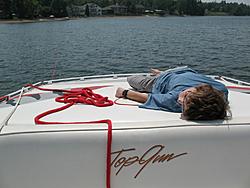 Lake Champlain 2007-maddie-060807-009-oso.jpg