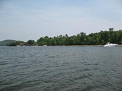 Lake Champlain 2007-maddie-060807-015-oso.jpg