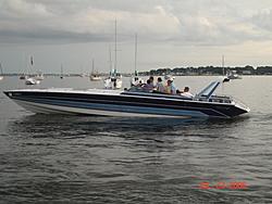 80's flat decks-dsc00652.jpg