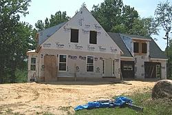 Dad's New House-000_0003.jpg