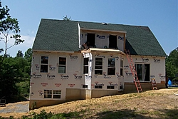 Dad's New House-000_0005.jpg