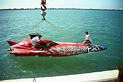 Get your Checkered Flag on Fox Sports Net-flag-boat-pete-jeff-drop-.jpg