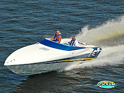 "JAX Poker Run Pix- ""We've Been Gettin Calls About A Jumper""-jax_4002.jpg"