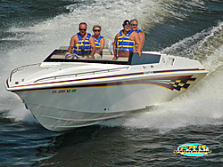 "JAX Poker Run Pix- ""We've Been Gettin Calls About A Jumper""-jax_4053.jpg"