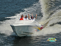 "JAX Poker Run Pix- ""We've Been Gettin Calls About A Jumper""-jax_4056.jpg"