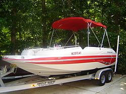 Best Deck Boat-dsc01507.jpg