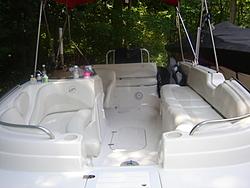 Best Deck Boat-dsc01508.jpg