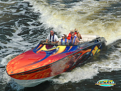 "JAX Poker Run Pix- ""We've Been Gettin Calls About A Jumper""-jax_4078.jpg"