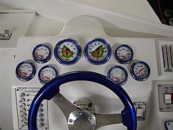 water pump options-copy-p5110051.jpg