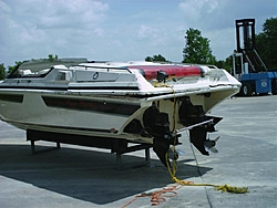 Lake Travis Boat Accident-fountain1.jpg