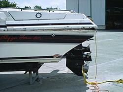 Lake Travis Boat Accident-fountain3.jpg