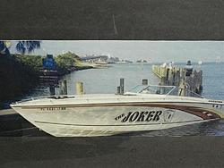 80's flat decks-j-oker-002.jpg