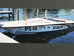 80's flat decks-j-oker-003.jpg