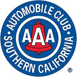 Auto Club of Southern California (AAA) Sponsors 2007 POPRA Race Series-acsc_spot%5B1%5D.jpg