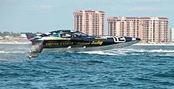 Boat Leasing-ob-air-shot-purpleen.jpg