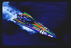 Get your Checkered Flag on Fox Sports Net-purple-2-boat-good-bahamas.jpg