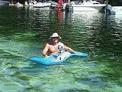 Silver Glen Springs-may11-2003-020gwpongo.jpg