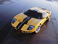 OT  Ford is going ahead with the GT 40-gt406.jpg