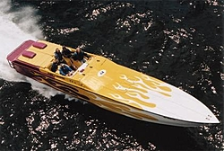 yellow paint and interior matches-boat3.jpg