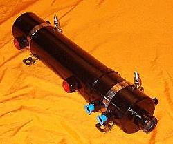 oil coolers.....-1021005.jpg