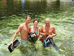 Silver Glen Springs-may11-2003-009brencan.jpg