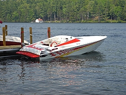 Shogren Marine-who To Deal With?-boat-cs.jpg